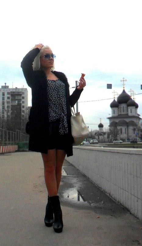 любовници москви ищут молодих парней